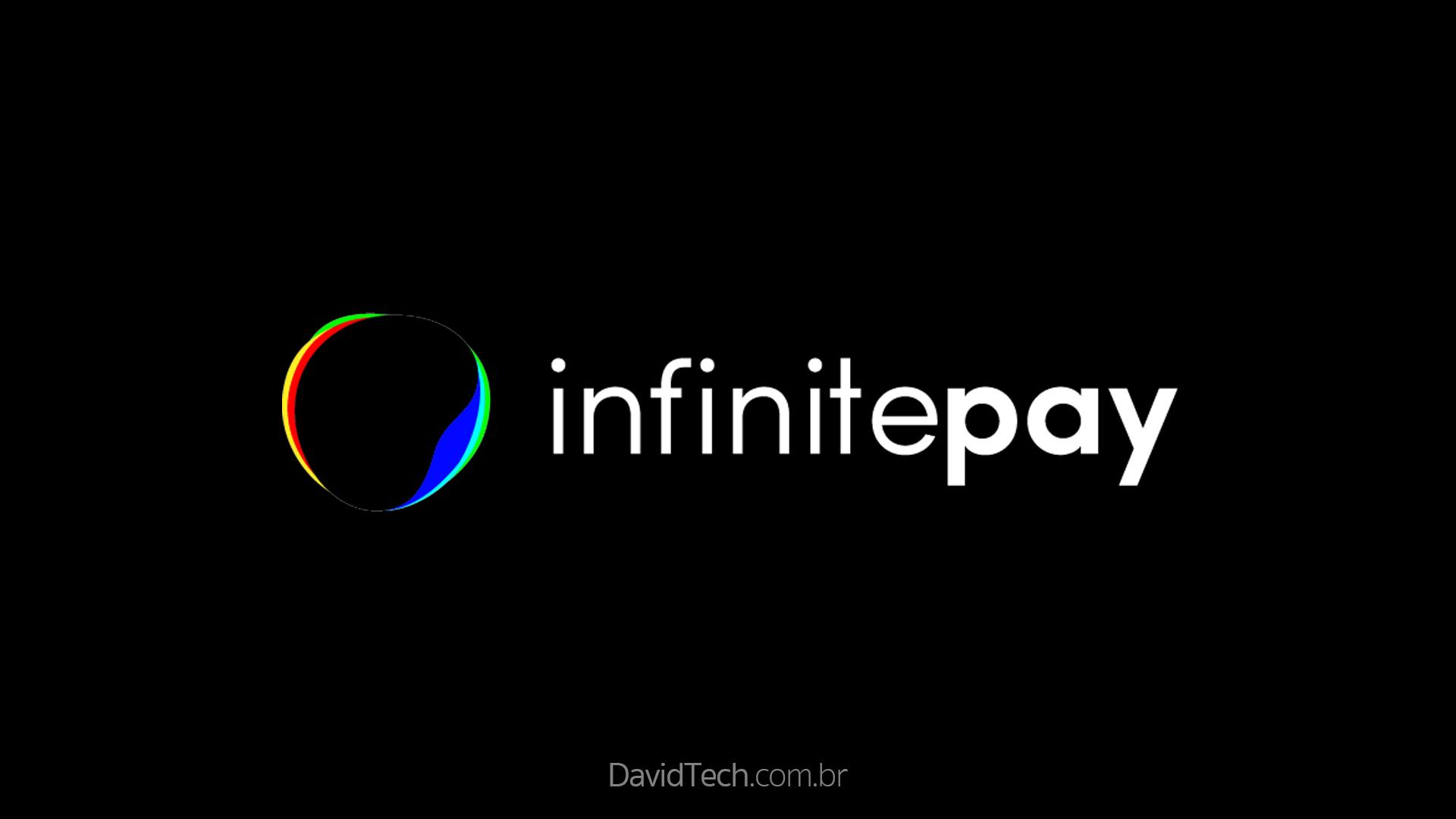 contato infinitepay
